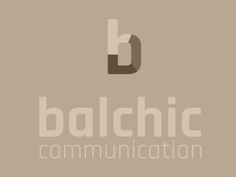 Balchic Communication